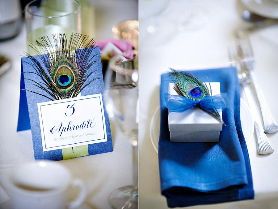 ajala s blog this vintage spanish summer wedding has so Calla Lily Arrangements Simple Purple Calla Lily Centerpieces